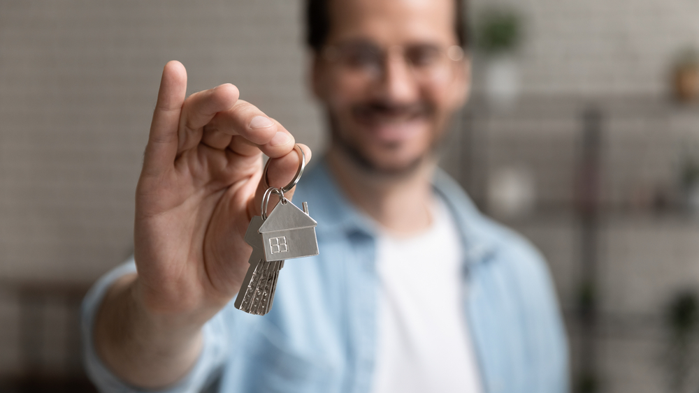 achat appartement immobilier